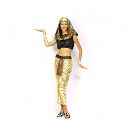 Faraona egipcia