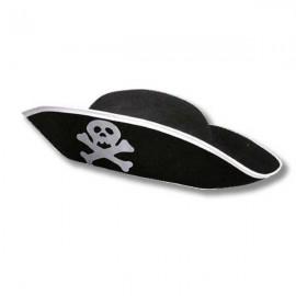 Sombrero Pirata (niño)