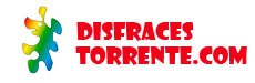 Disfraces Torrente